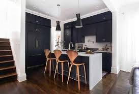 Future Home Design Trends 12 Interior Design Trends Well See In 2020