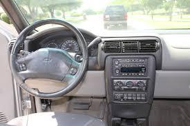 Chevrolet Venture. price, modifications, pictures. MoiBibiki
