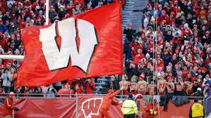 Badgers Depth Chart Wisconsin Fans Shouldnt Overreact To Graham Mertzs