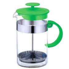 double wall french press china new heat resistant double wall glass french press coffee maker