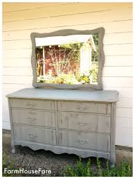 french distressed furniture. Distressed Furniture With Chalk Paint High Resolution S3 5549be74a2dc0 Painted Dresser French