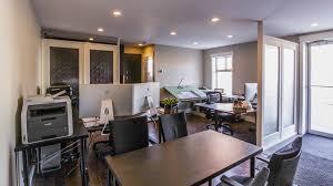 award winning office design. Award-Winning Architectural Designer Announces New Pembroke Office Award Winning Design O