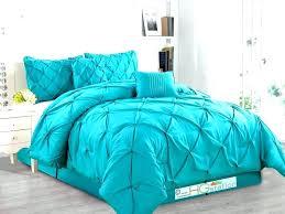 turquoise bedding sets turquoise bedding sets king turquoise comforter set king western comforter sets queen