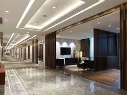 private office design. topos_bos161180 private office design
