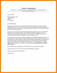 Resignation Letter Format For Architect Fresh Architecture Cover