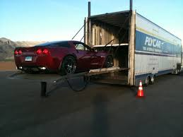 Auto Shipping Quotes Enchanting Classic Car Transport Services Exotic Auto Transport Quotes