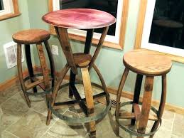 wine barrel table for wine barrel furniture wine barrel furniture furniture wine barrel table plans wine barrel