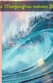 Die Meerjungfrau Namens Blu Der Schulbadetag Und Dumme Sprüche