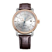 top 10 luxury watch brands stainlesss steel mens leather watches under 100 og automatic watches for