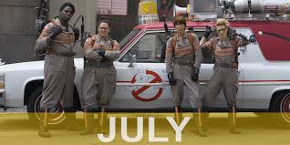 new release car moviesNew Movie Releases 2016 Movie Release Date Schedule