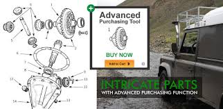 lr centre buy land rover parts range rover parts online