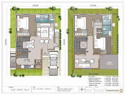 east facing house plans for 60 40 site elegant vastu shastra home plan south facing