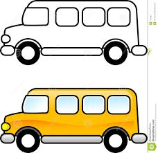 Small Picture Hippie Bus Coloring Coloring Pages