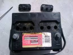 How To Restore Lead Acid Batteries The Do It Yourself World Articles