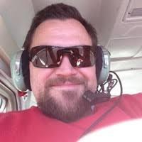 "10+ ""Russell Barney"" profiles | LinkedIn"