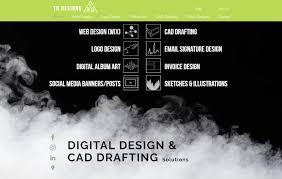 Web Design Invoice Unique Web Design From R 48 4850 Startups EComm Social Events Services