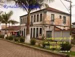 imagem de Santa+Rita+de+Ibitipoca+Minas+Gerais n-4