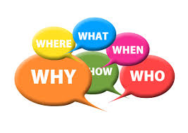 Questions To Ask At Job Shadow Job Shadowing Questions To Ask Koziy Thelinebreaker Co