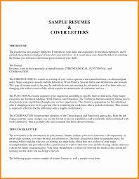 Work Experience Resume Format - Recordplayerorchestra.com