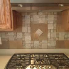 Small Picture Wall Tiles For Kitchen Backsplash httpyonkou teinet