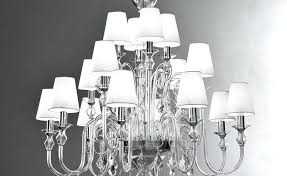 chandeliers with shades and crystals top divine chandelier shades with crystals amazing crystal chandeliers etched arm chandeliers with shades