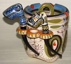 Pipe en porcelaine???? Images?q=tbn:ANd9GcSxssIyDoEA32atSMiA9WhPtvyFCs7GScYSb2cfrt98jpkXucgu