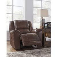 Leather Recliners Furniture Albany GA