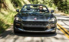 2018 acura legend. fine 2018 2018 fiat 124 spider model changes 500 usa for colors and acura legend