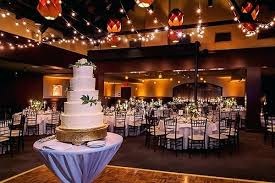 wedding venues in st louis mo weddings
