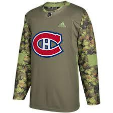 Adidas - Canadiens Pour Montr��al De Homme Camouflage Authentic Maillot Pratique dafaafedcad|The Sensitive Compartmentalized Information Facility