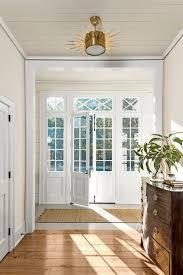 french front doorsDoors outstanding french front doors Anderson Doors Exterior