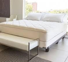 best organic mattress 2016. Interesting Organic Naturepedic Essentials Genesis Luxury Organic Mattress To Best 2016 T