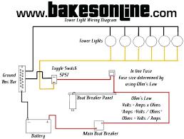 wakeboard tower wiring diagram wiring diagram basic peaker tower wiring diagrams wiring diagram perf ce wakeboard