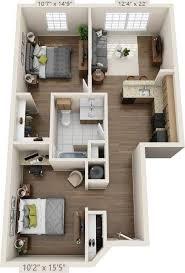 amazing top 50 house 3d floor plans
