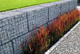 Small Picture Gabion Retaining Wall Design Markcastroco