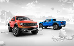 2017 ford raptor iphone wallpaper. Brilliant Iphone HD Wallpaper  Background Image ID340869 Inside 2017 Ford Raptor Iphone W