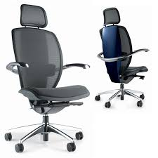 fully adjustable office chair. Xten Executive Chairs. Fully Adjustable Management Chair Office A