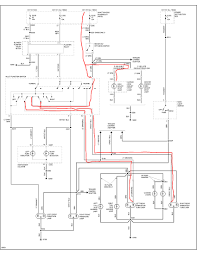 2011 ford f 150 fuse diagram on 2011 images free download wiring 2004 F150 Fuse Box Diagram 2011 ford f 150 fuse diagram 5 2004 ford f 150 fuse diagram 2013 f 150 fuse box diagram 2004 f150 fuse box diagram heritage