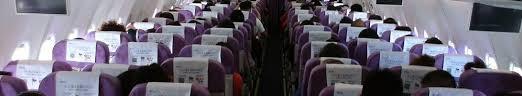 interview questions flight attendant flight attendant interview questions glassdoor