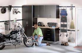 garage units. ikea garage storage for small systems units w