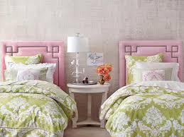 12 Best Kids Room Ideas  DIY Boys And Girls Bedroom Decorating Child Room Furniture Design