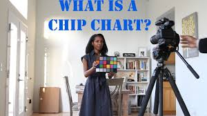 Camera Chip Chart What Is A Chip Chart Dailyguild 004