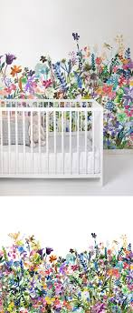 Kids Room 25 Best Kids Rooms Ideas On Pinterest Playroom Kids Bedroom