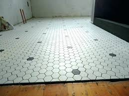 white hexagon floor tile gray hexagon floor tile black and white hexagon tile floor black and white hexagon floor tile