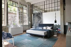 industrial bedroom furniture. giorgos tataridis eclecticindustrialbedroom design industrial bedroom furniture