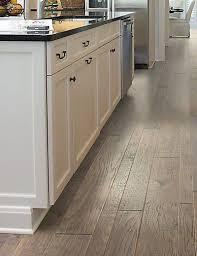 AA777 15003 Hardwood Floors