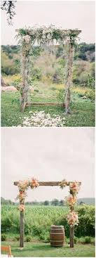 Diy Wedding Archway Ideas Arch Outdoor Sorry The Thesorrygirls Decor Drapes Wood Photobooth Photoshoot Summer Flower Girls Arbor Floral Wall Affordable Curtains
