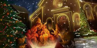 animated christian christmas images. Exellent Christian Christmas Animated Wishes Images Intended Christian T