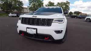 2018 jeep renegade trailhawk. wonderful trailhawk new 2018 jeep grand cherokee trailhawk on jeep renegade trailhawk