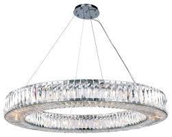 full size of crystal drum pendant lighting chandelier uk elegant light style splendid home design chand large